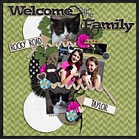 welcome_to_the_Family_520x520_.jpg