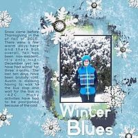 winter_blues_sized.jpg