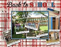 Back-to-School4.jpg