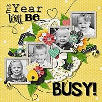 Busy_Bees.jpg
