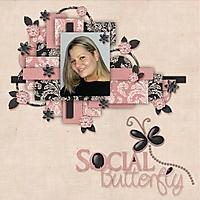 My_Page268.jpg