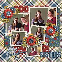 Sisters70.jpg