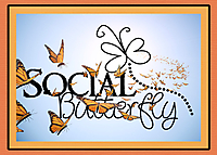 Social-Butterfly-ATC.jpg