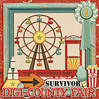 GS_Survivor_5_DigiCountyFair_Avatar_NoPhoto-600.jpg