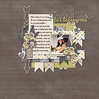 GS-song-Thank_You_For_Loving_Me600.jpg