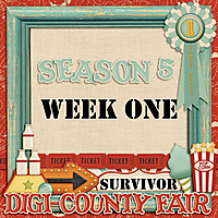GS_Survivor_5_DigiCountyFair_Week1.jpg