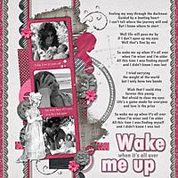 Wake-me-up.jpg
