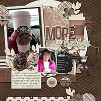 040414coffeetreat.jpg