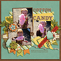 Fall-Festival-2013-Cotton-Candy_web.jpg