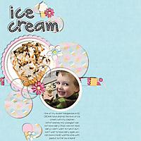 GS_B2N2_SweetTreats.jpg