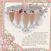 milkshakesml.jpg