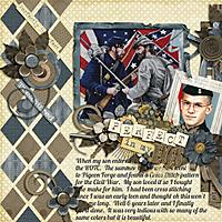 Civil-War-Cross-Stitch.jpg