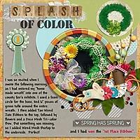 Splash_of_Color_April_2014_600x600.jpg