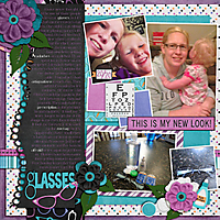 2014_0418_ts_seed7_template2left_gotglasses_web.jpg