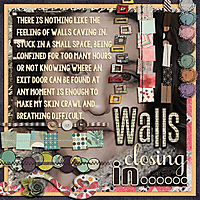 MKD-Wk4-Walls.jpg