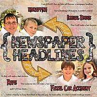 Newspaper-Headlines-for-upload.jpg
