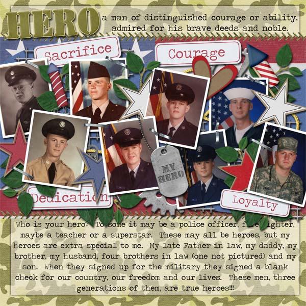 My_heroes_Misc_kits_LKD_ShakeIt