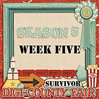 GS_Survivor_5_DigiCountyFair_Week5.jpg