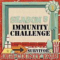 GS_Survivor_5_DigiCountyFair_ImmunityChallenge.jpg