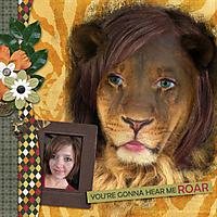Roar_web1.jpg