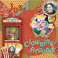 clown-layout.jpg