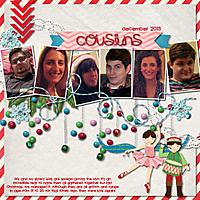 2013_12_Christmas_250kb.jpg