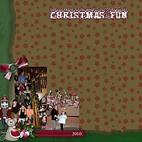 ChristmasFun_1.jpg