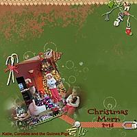 ChristmasMorn2013_1.jpg