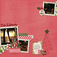 Dear-Santa2.jpg