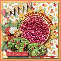 Lingonberries.jpg