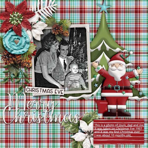 Merry-Christmas38