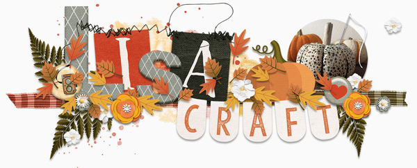 Crafty October Siggie