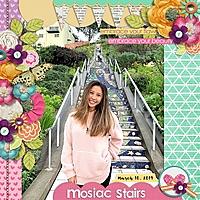 03_10_2019_Jassy_stairs1.jpg
