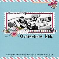 04_10_2020_Quarantine_Kids.jpg