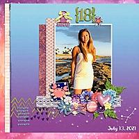 07_13_2021_Birthday_layout.jpg