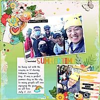 07_17_2021_SF_Pokemon_crew.jpg