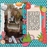 0970_JB_2014Project52Week20.jpg