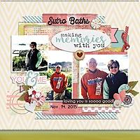 11_14_2015_Parents_Sutro_Baths.jpg