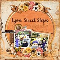 11_21_2020_us_3_at_Lyon_s_Steps.jpg