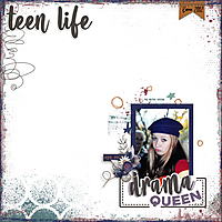 2002-Teen-Karen-20200905.jpg