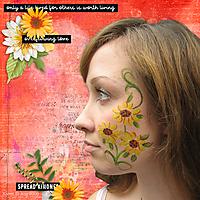 20090821-Sunflower-Girl-20201028.jpg