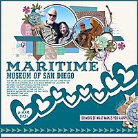 20210306-National-Maritime-Musum-20210313.jpg