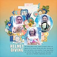 41-06_29_2016_Helmet_diving-kids.jpg