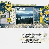500_jbs-sweetsimple2-tp1_LeapOfFaith_Font-_ForeverGrateful.jpg