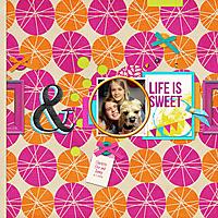 8-1-2020-Life-is-Sweet.jpg