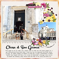 95-07_25_2018_San_Geremia_Church.jpg