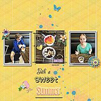 AM_SummerisHere_LO1.jpg