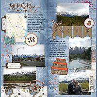 Alaska_Day_1_sa.jpg