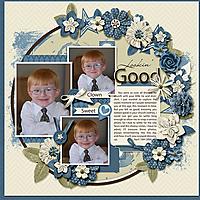 Andrew_LookinGood_web.jpg