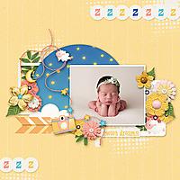 BabyK_SleepyTime_web.jpg